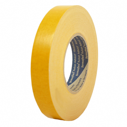 1453 Double Sided Polypropylene Tape